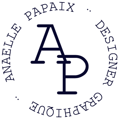 ANAELLE PAPAIX