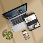 site-web-les-bains-d-hygie-massages-et-spa-anaelle-papaix-designer-web-montpellier-webdesigner-6